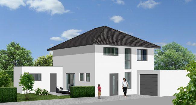 bobstadt_am_messplatz_einfamilienhaus